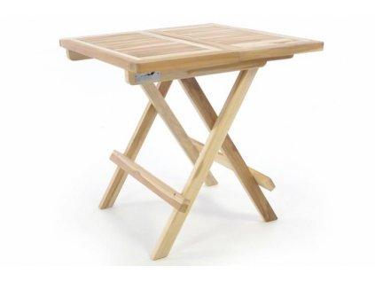 Skladaci-zahradni-stolek-DIVERO---tykove-drevo-neosetrene---50-cm-na-Deminas