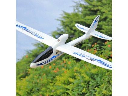 Sky-King-959---RC-letadlo-pro-zacatecnika-na-Deminas