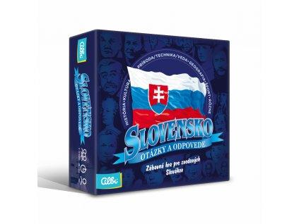 Slovensko-na-Deminas