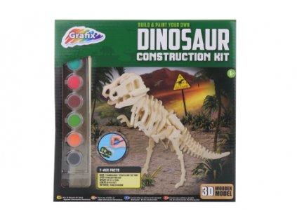 Stavebnice-dinosaurus-na-Deminas