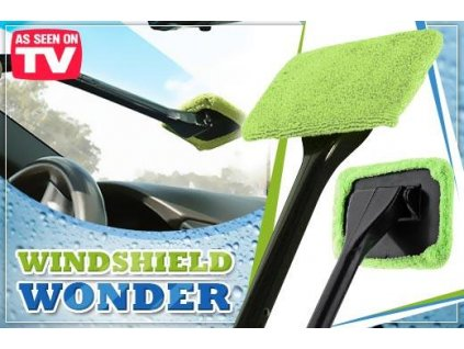 Sterka-Windshield-Wonder-do-auta-na-Deminas