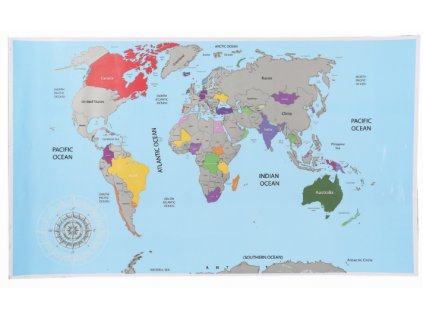 Stiraci-mapa-sveta-na-Deminas