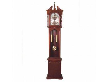 Stojaci-hodiny-pendlovky-EUROPA---196-cm-na-Deminas
