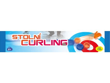 Stolni-curling-na-Deminas