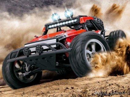 Subotech-buggy-4x4---45km/h-na-Deminas