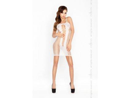 Svudne-bile-eroticke-saty-Passion---BS027-univerzalni-na-Deminas