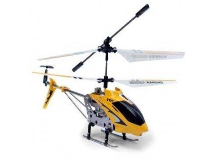 SYMA-S107-s-gyroskopem---nejodolnejsi-mini-vrtulnik-na-trhu-na-Deminas
