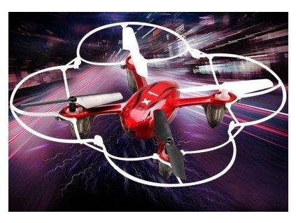 SYMA-X11c---odolny-dron-s-HD-kamerou-na-Deminas