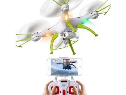 SYMA-X5cHW---Wifi-kamera---Aretace-letove-hladiny-na-Deminas
