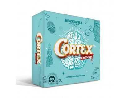 Cortex-na-Deminas
