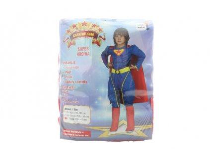 Saty---Super-hrdina,-130---140-cm-na-Deminas