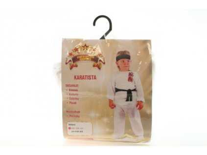Saty-Karatista-92-104cm-na-Deminas