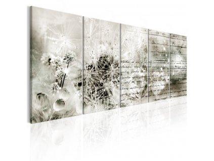 Sedobily-obraz---tajemny-dopis---125x50-cm-na-Deminas