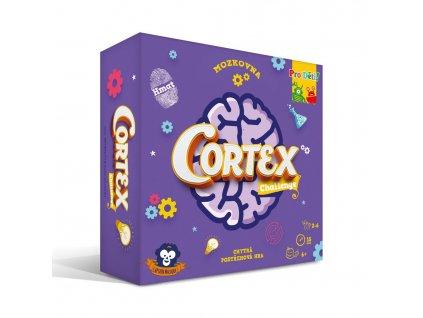 Cortex-Pro-deti-na-Deminas