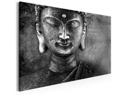Tajemny-Buddha---90x60-cm-na-Deminas