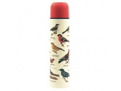 12344 termoska ptaci