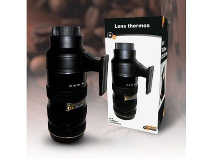 Termoska-objektiv-lens-na-Deminas