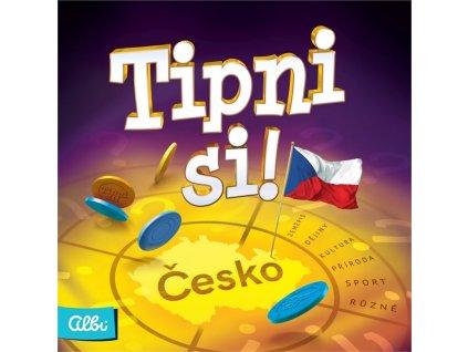 Tipni-si-Cesko-na-Deminas