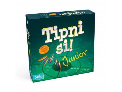 Tipni-si-Junior-na-Deminas