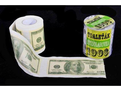 Toaletni-papir---100-Dolarovka-na-Deminas