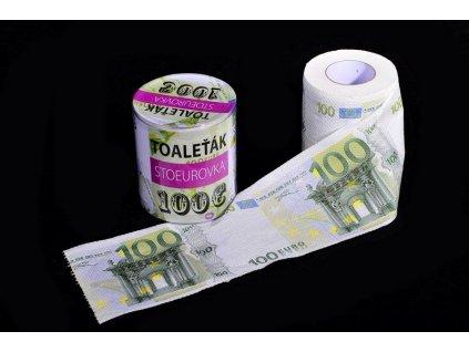 Toaletni-papir---100-Eurovka-na-Deminas