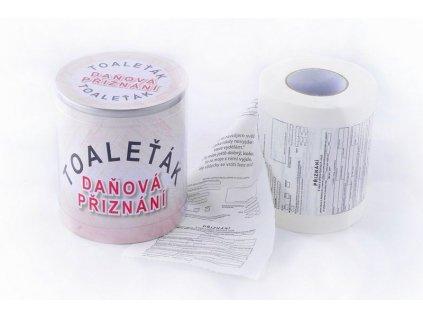 Toaletni-papir-danove-priznani-na-Deminas