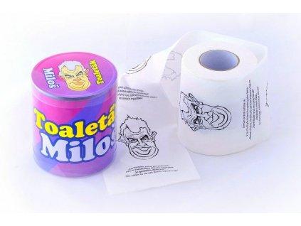 Toaletni-papir-Milos-na-Deminas