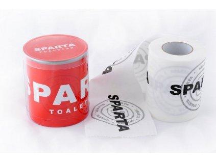 Toaletni-papir-Sparta-na-Deminas