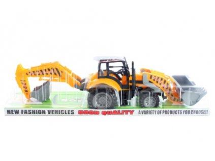 Traktor-stavebni-velky-na-Deminas