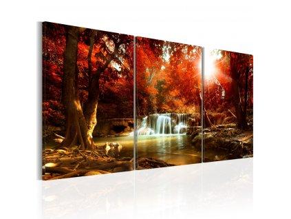 Tridilne-obrazy---podzimni-mir---120x60-cm-na-Deminas