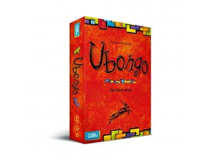 Ubongo-cestovni-na-Deminas