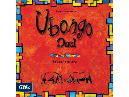 Ubongo-Duel-na-Deminas