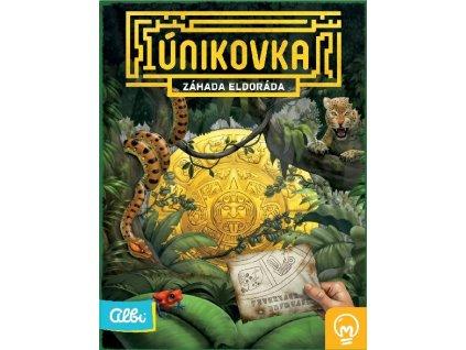 Unikovka---Zahada-Eldorada-na-Deminas