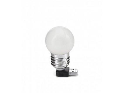 USB-lampicka-k-pocitaci-na-Deminas