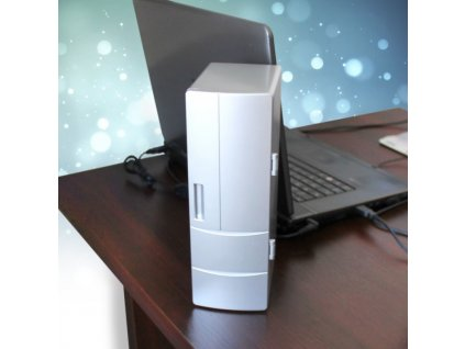 USB-lednicka-MAX-na-Deminas
