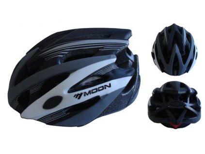 Cyklisticka-helma-velikost-L---cerna-na-Deminas