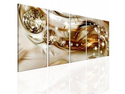 Vicedilny-obraz---Diamantova-abstrakce---150x60-cm-na-Deminas