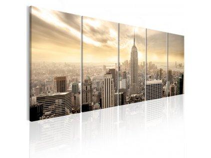 Vicedilny-obraz---pohled-na-Manhattan---150x60-cm-na-Deminas