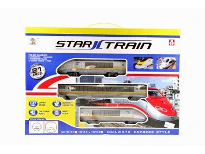 Vlakova-souprava-na-Deminas