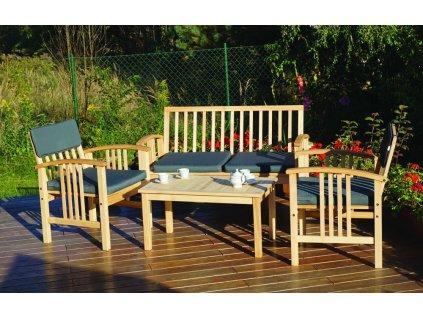 Zahradni-dreveny-set-SAFARI-na-Deminas