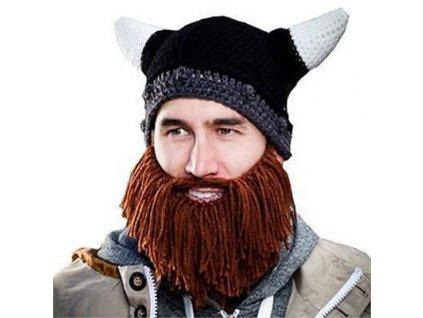 Cepice-Viking-na-Deminas