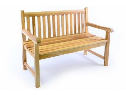 Zahradni-lavice-DIVERO-2-mistna-robustni-120-cm-na-Deminas