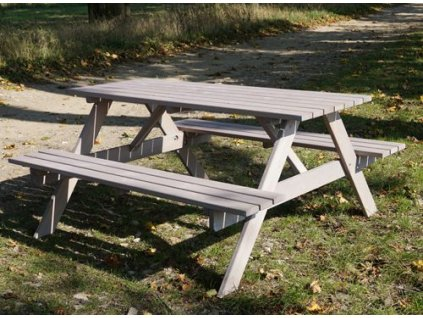 Zahradni-set-PIKNIK-sedy---160-cm-na-Deminas