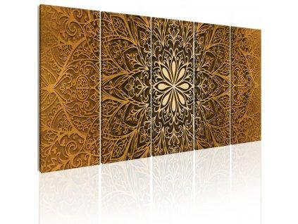 Zajimava-mandala---150x60-cm-na-Deminas