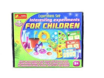 Zajimave-experimenty-pro-deti-na-Deminas