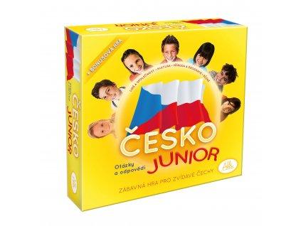 Cesko-Junior-na-Deminas