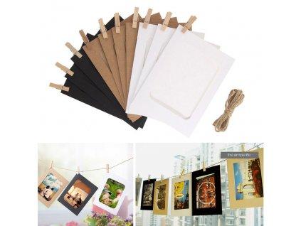 Zavesne-papirove-fotoramecky-na-Deminas
