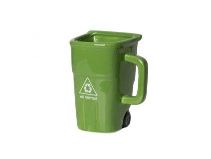 Zeleny-hrnek---kos-pro-milovniky-recyklace-na-Deminas