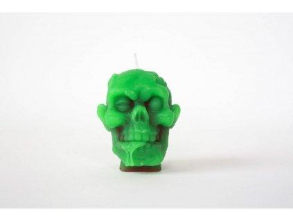 13811 zombie svicka