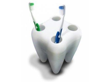 Zubni-drzak-kartacku-na-Deminas